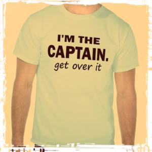 captain-shirt-300x300