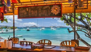 beach_bar_st._john