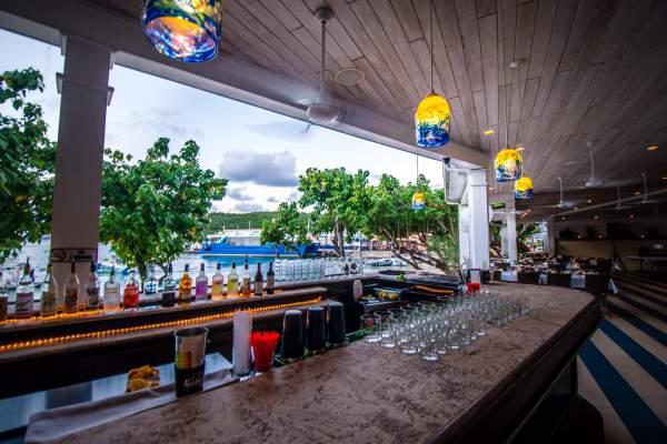 waterfront-bistro-bar