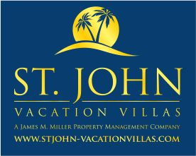 St. John Vacation Villas