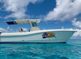Island Roots Boat Charters