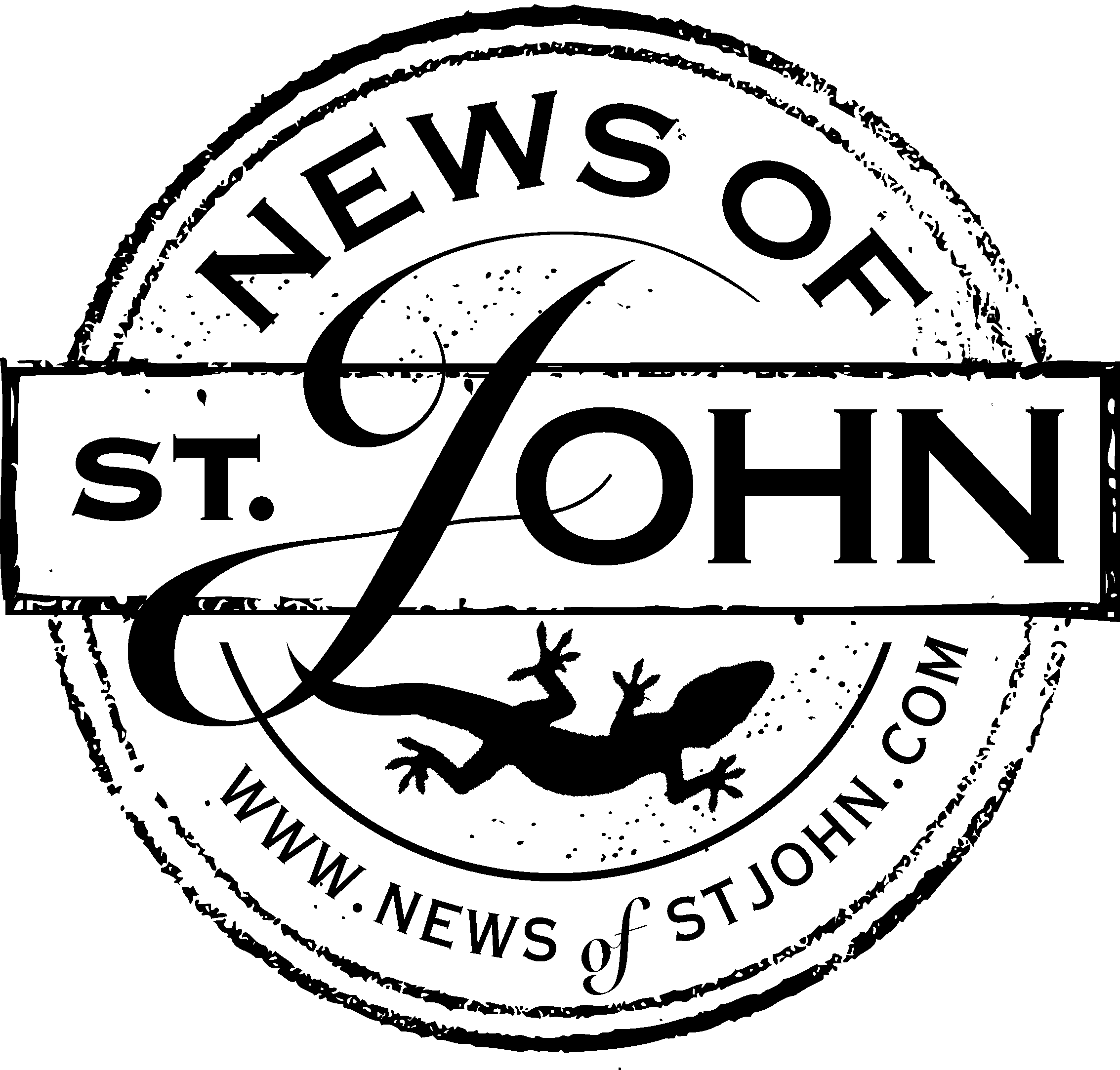 News of St. John