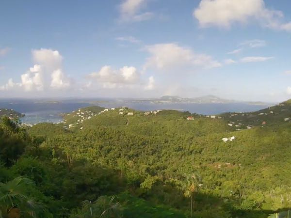 St. John Webcams: Please Check Them Out! 2