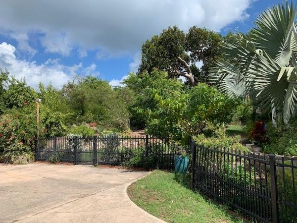 St. John Real Estate: Quality Home with Lots of Amenities & Views! 25