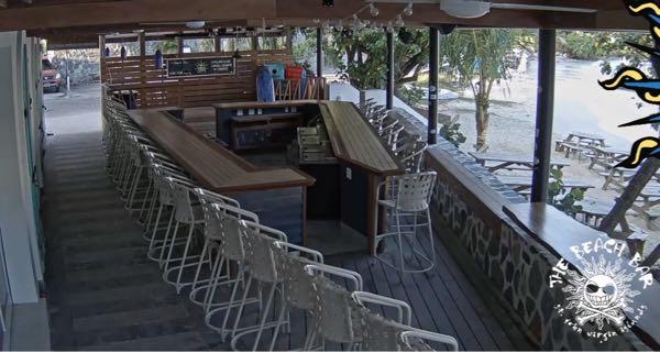 Island Webcams 4