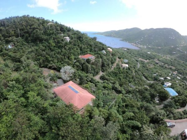 Real Estate Spotlight: A Beautiful Coral Bay Property That You Could Call HOME 2