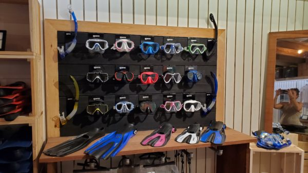 Business Spotlight: Wharfside Watersports Is A One-Stop Beach Shop 9