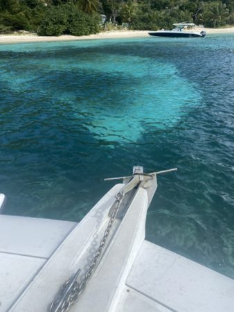 Boater Safety 101- How to Safely Explore the USVI Waters 7