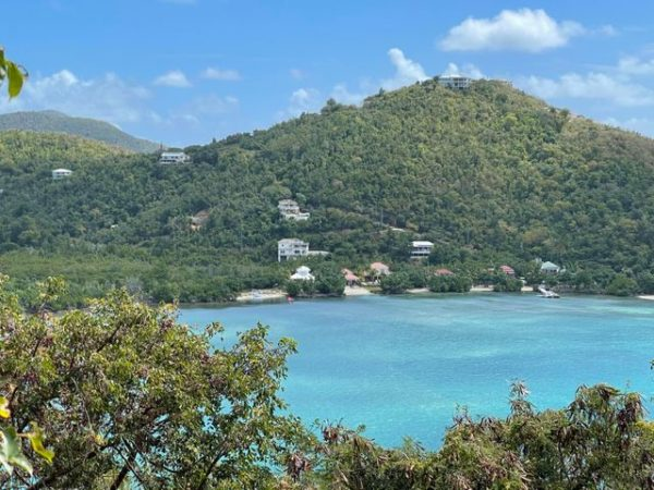 On The Market: Pick Your Perspective With Property Ownership on St. John 2