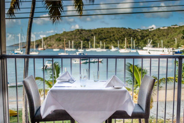 Win an All-Inclusive Trip to St. John - Raffle Update and Your Questions Answered! 2