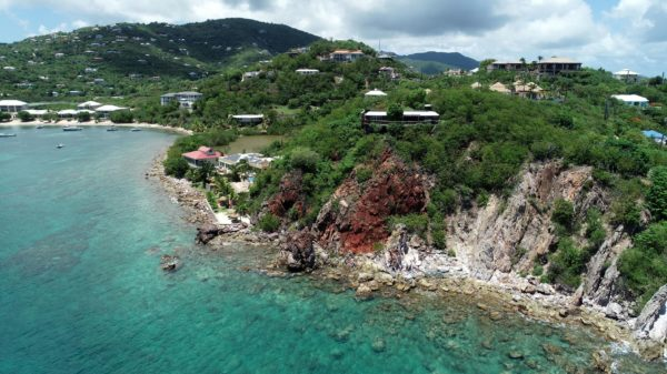 Real Estate Spotlight: Never Ending Caribbean Views Are Calling You Home 1