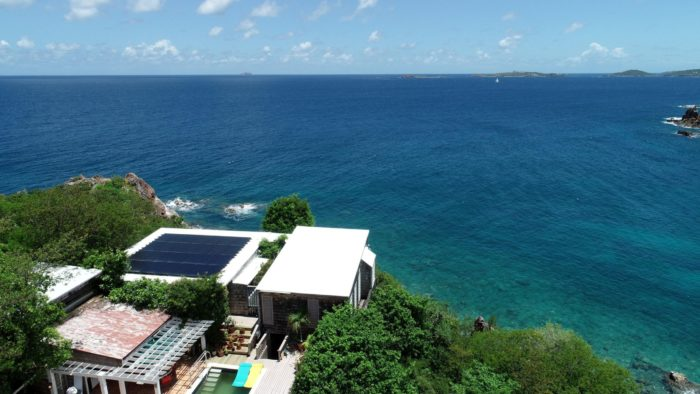 Real Estate Spotlight: Never Ending Caribbean Views Are Calling You Home 4
