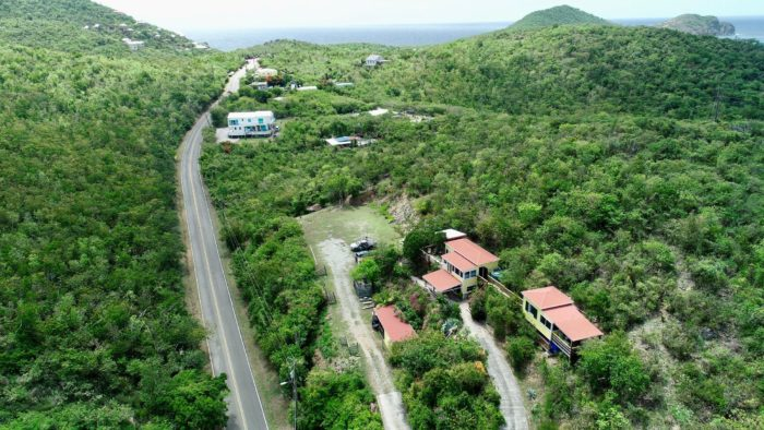 Real Estate Spotlight: Opportunities Abound on Nature Lovers Dream of a Property! 6