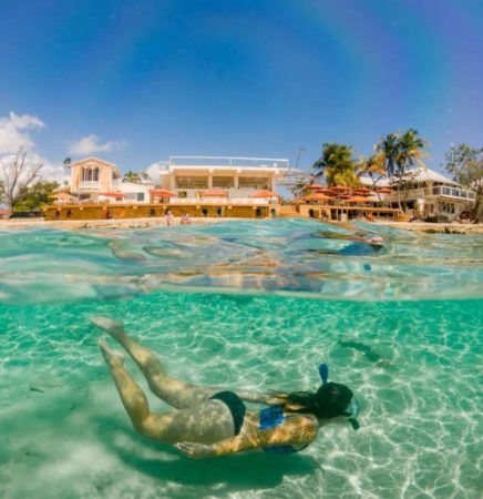 Where to Stay Spotlight: The Fred- A Beachfront Boutique Resort on St. Croix 4